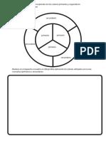 1°-básico-Artes-Visuales-Guia-1.pdf