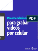 Rec_grabar_videos_celular.pdf