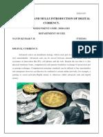 UK Digital currency.pdf