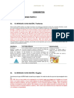 EL REINO parte 2 - 08032020.pdf