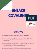 enlace covalente.ppt