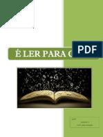 AERT 2 FUNÇÕES DA LINGUAGEM- TIPOS E GÊNEROS TEXTUAIS