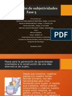 418282651-Fase-5-Grupo-Colaborativo-6-1-1-pptx