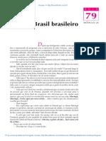 79-Meu-Brasil-brasileiro-II.pdf