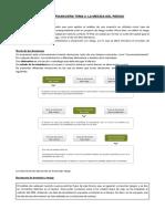 Tema 2 gest. financ.pdf