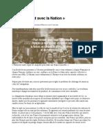 ContratAvecNation.pdf