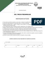 caderno de questoes - investigadorghrtyhrtghrtg.pdf