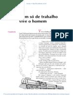 24-Nem-so-de-trabalho-vive-o-homem.pdf