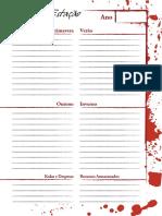 blood-honor-ficha-de-acoes-de-estacao-biblioteca-elfica.pdf