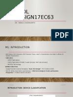 VLSIDesign-17EC63_M1.pptx