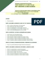 Parte II. Despertar y cultivar la verdadera Masculinidad 2014.pdf