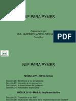SECCIONES  28 29 24 34 Y 35.pdf