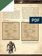 o-um-anel-trolls-biblioteca-elfica.pdf