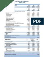 balance des paiements 2018.pdf
