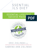 Essential+Lifestyle+Success+Book.pdf