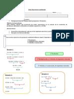6 Guía op.combinada 1.docx