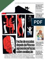 Publico Lisboa-20200325.pdf
