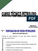 sartadeperforacinydiseo-170122213952