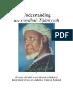 vdocuments.mx_fakhruddin-owaisi-al-madani-al-tijani-al-ibrahimi-sayyidna-shaykh-ahmad.pdf