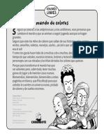 ColoresLibres.pdf