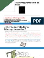 p5.microcontroladores.pptx