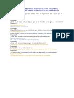 EVALUACIONES 3 Y 4 INVESTIGACION.docx