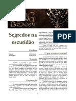 new-dragon-rpg-segredos-na-escuridao-biblioteca-elfica