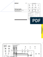320D - 336D.pdf
