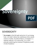 Soverginity.pptx