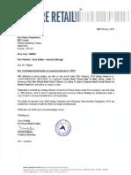 Future Retail Ltd_Reply.pdf