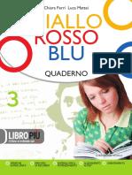 quaderno_3r.pdf