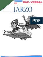 1 MARZO.doc