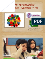 Presentación curso IIMM Infosal Madrid definitivo.pdf
