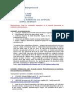 fec_5.pdf
