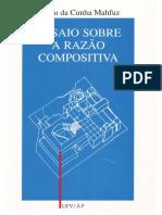 Ensaio_sobre_a_razao_compositiva_uma_inv.pdf