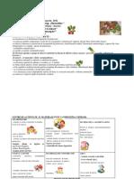 planificare legume timpurii lupu svetlana GPPnr.3 Slobozia.pdf