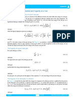 15.01__The_Chemical_Potential_and_Fugacity_of_a_Gas