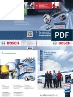 bosch_asian_catalogue_rus_1st_ed_2014-02-04