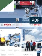 bosch_asian_catalogue_rus_1st_ed_2014-02-04