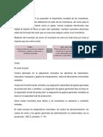 Inventario - existencias.pdf