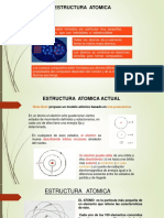 Materiales clase 2.pdf