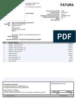76999 (1).pdf