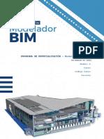 Metrados con BIM.pdf