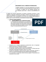 DOC - Formas-de-Financiamiento-en el CI.pdf
