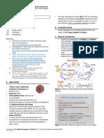 [MED] COVID-19 Trans V. 2.0.pdf