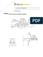 DATOS TECNICOS ROD CAT 426C.pdf