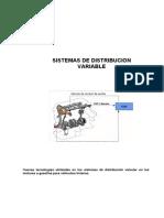 curso-nucleo-mecanica-vehiculos-factor-productivo-livianos-area-funcional-electronica-sincronizacion-cruce-valvulas-sistema.pdf