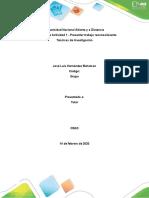 Tecnicas de Investigación JLHernandezFormato actividad 1