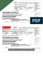 032020 (1).pdf