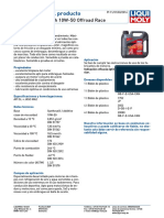 3051_ft.pdf